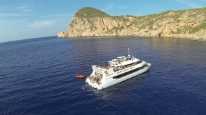 0.Ibiza Boat Club 1
