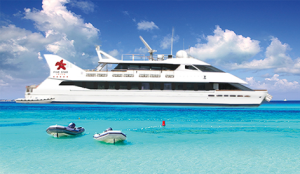 new-catamaran-ibiza_signature_2__34_