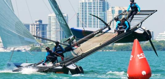 m32-sailing-catamaran-miami-gold-cup-miami-mid-winters-01-1170x563