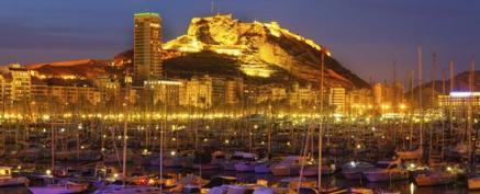 puerto-alicante-noche-43649754-istock-jpg_369272544