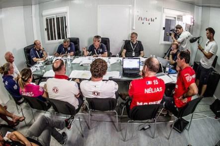 volvo-ocean-race-2015