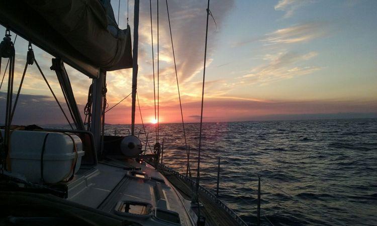 timonel-marinero-puente-alicante