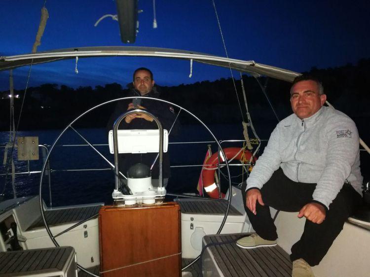 timonel-marinero-puente-altea-alicante