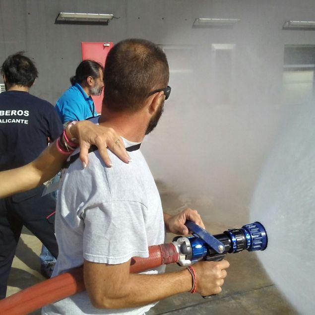 formacion-basica-en-seguridad-bomberos