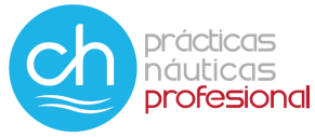 practicas-nauticas-profesional-formacion-basica-en-seguridad