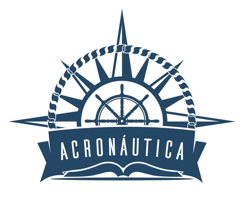 logo-academia-acronautica