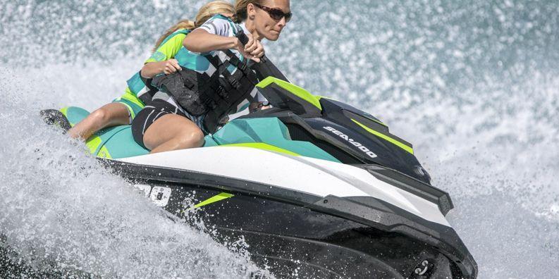 moto-agua-benidorm