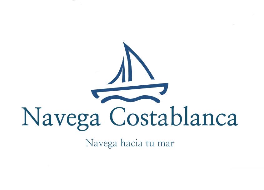 Navega Costablanca
